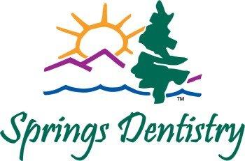 Springs dentistry Duru Nye Lydiatt