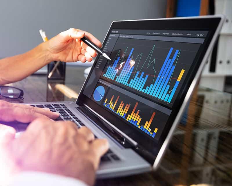 Data Analytics and Analysis