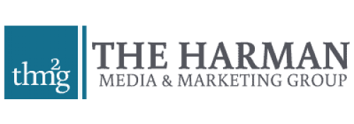 The Harman Media and Marketing Group - Advertising and Marketing Agency