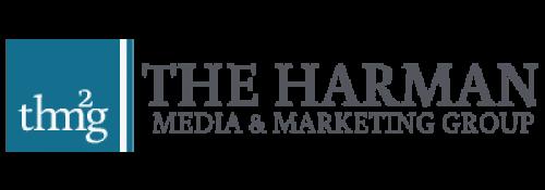 THM2G-Logo-400x140