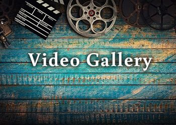 THM2G Video Gallery